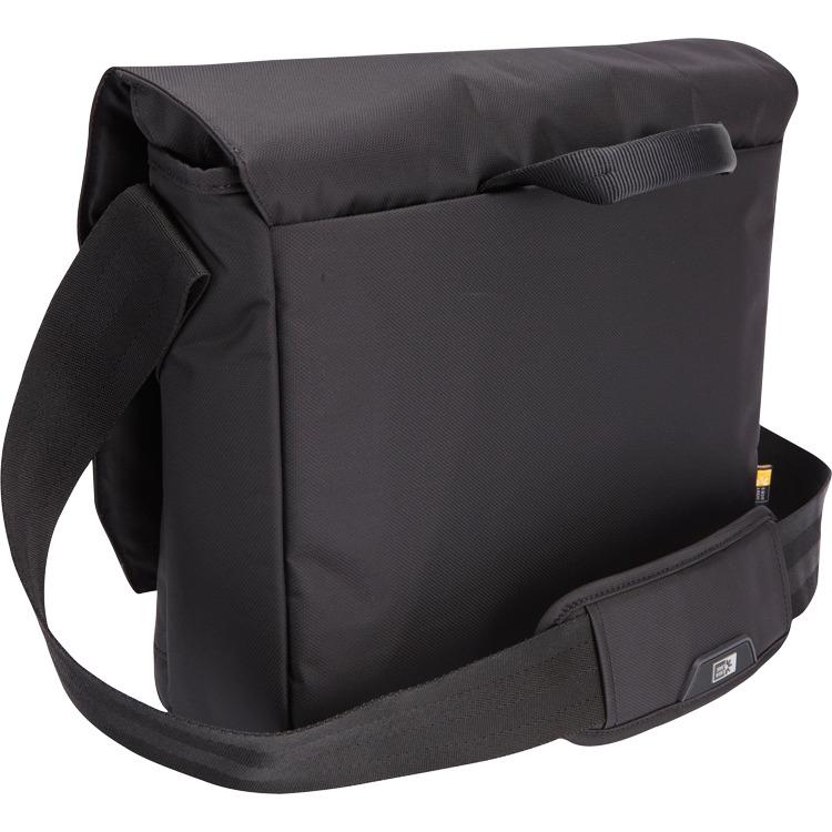 Case Logic Laptoptas 14,1'' Zwart MLM-114