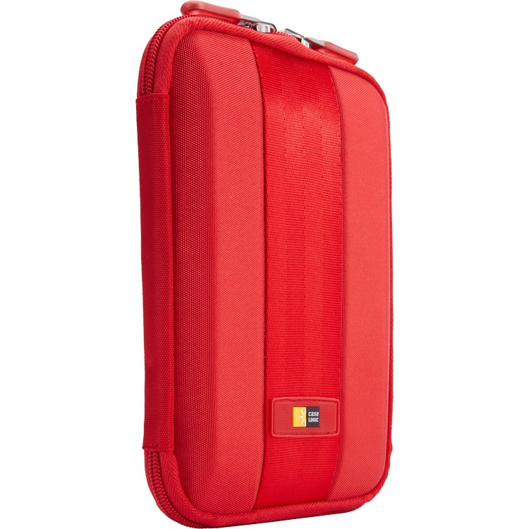 QTS-207 Tablethoes 7 inch Rood