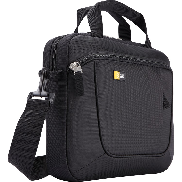 Case Logic Slanke 11,6 laptop- en iPad-tas AUA-311-BLACK