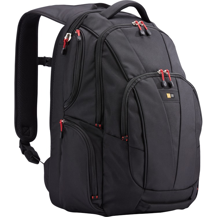 "Image of 15.6"" Laptop + Tablet Backpack BEBP-215"