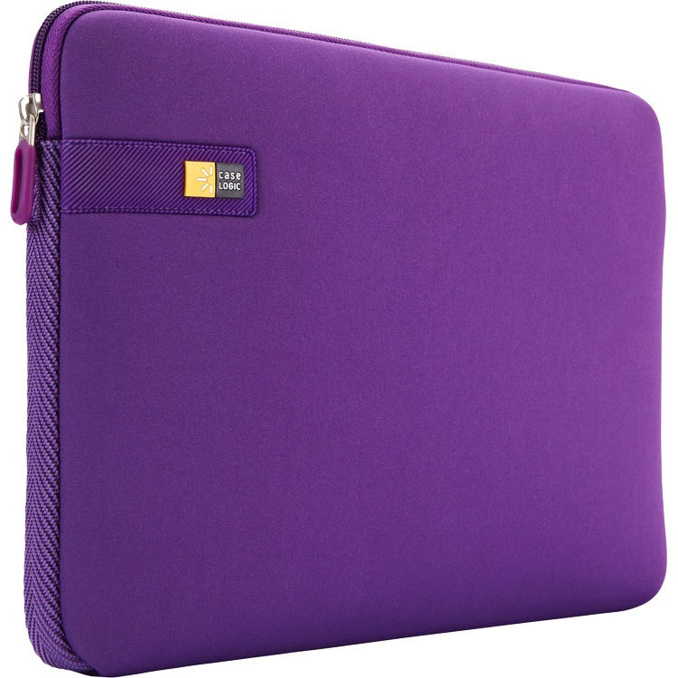 "Image of 15-16"" Laptop Sleeve LAPS-116-PP"