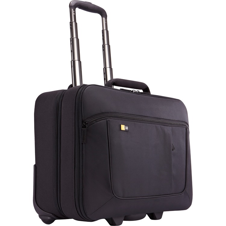 17.3 Laptop And Ipad Roller Anr-317-k