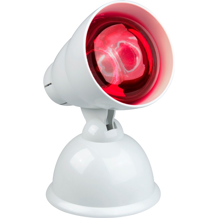Medisana Infrarood Lamp IRH