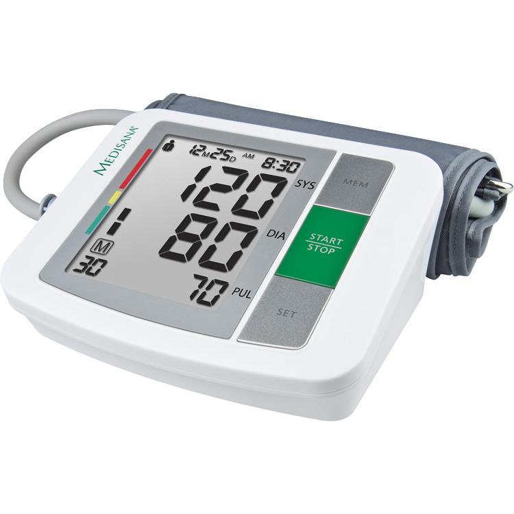 Medisana bloeddrukmeter BU510 Bloeddrukmeter