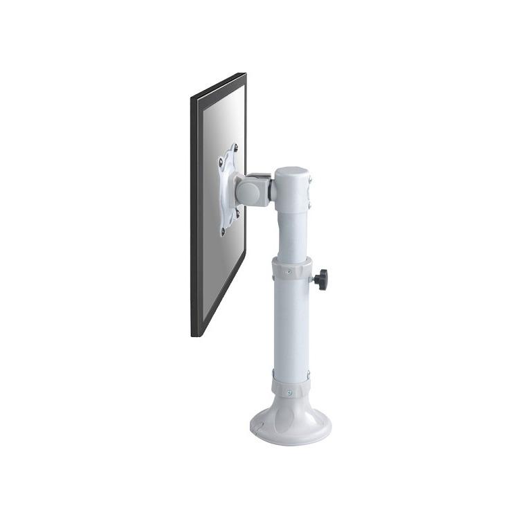 LCD/TFT desk mount - height 37-47