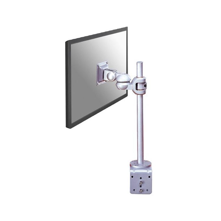 NewStar Monitorbeugel FPMA-D910 Zilver