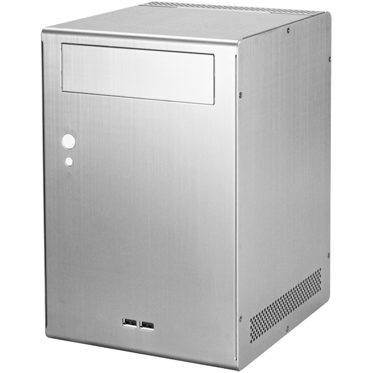 LIAN LI  PC-Q07A                  sr ITX