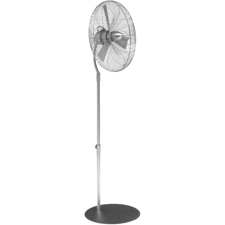 DO-8132 ventilator