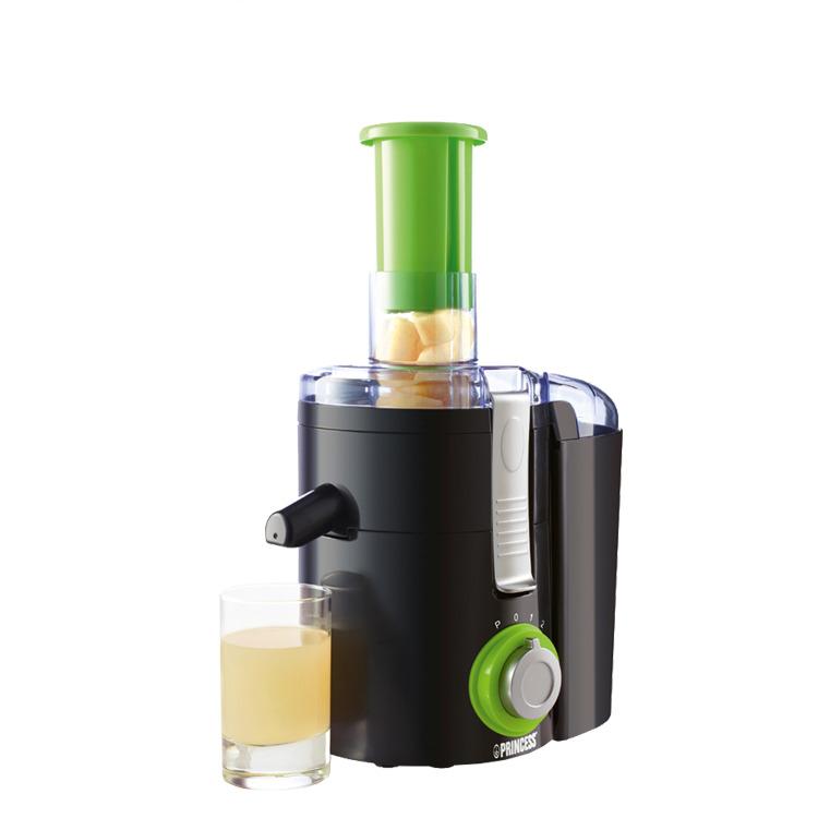 Productafbeelding voor 'Sapcentrifuge Juice Extractor 202040'