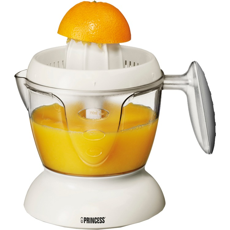 Image of Citruspers Nice Price Juicer