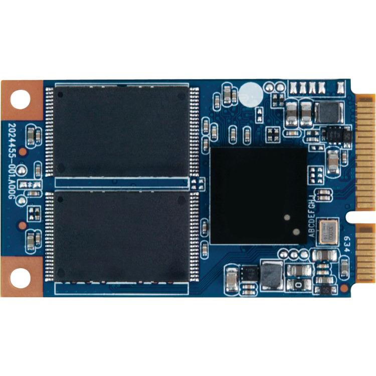 Kingston SSDNow mS200 120 GB