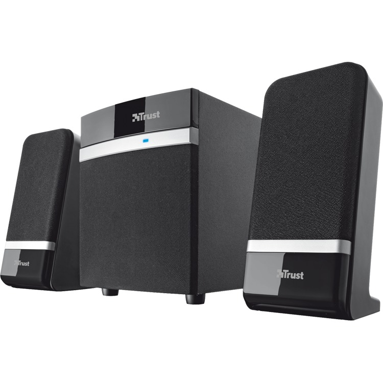 Trust Raina 2.1 Speakerset