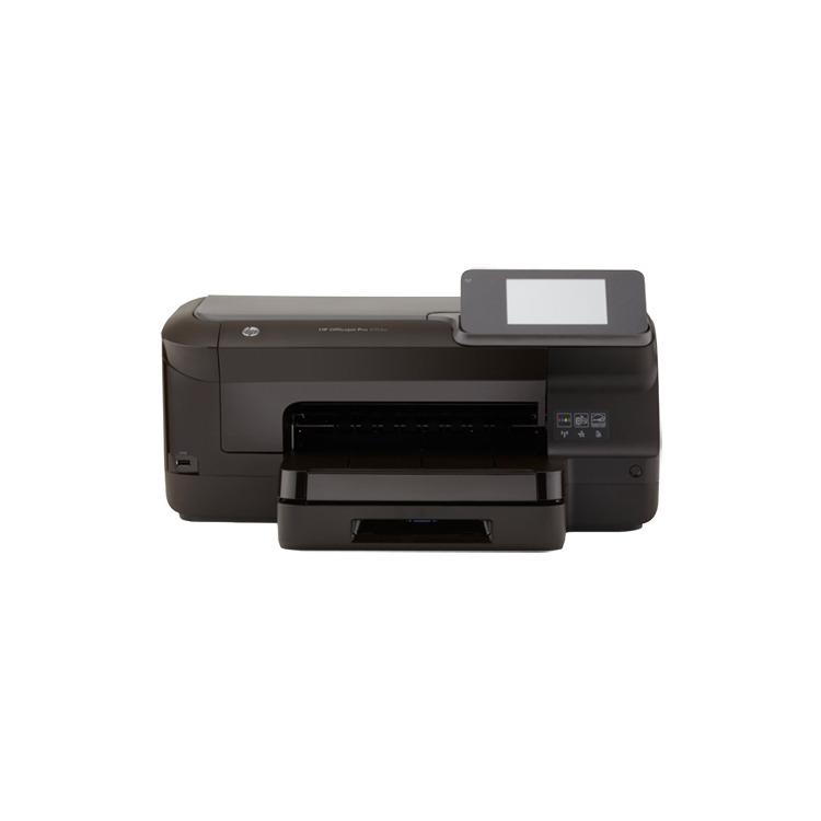 Officejet Pro 251dw Printer