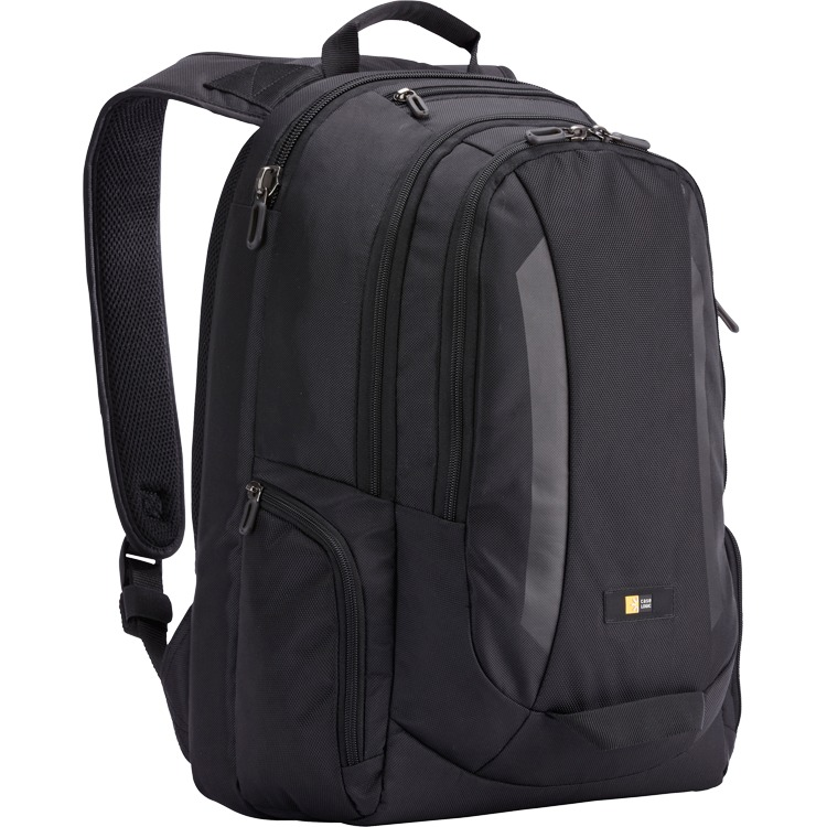 "Image of 15.6"" Laptop Backpack RBP-315"