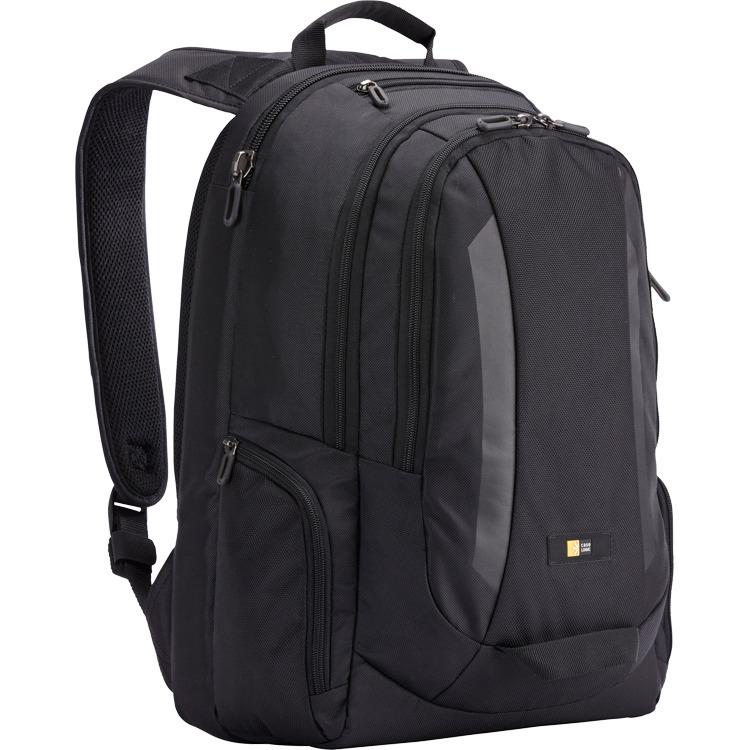 Case Logic 15,6 laptop rugzak RBP-315-BLACK