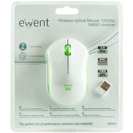 Ewent EW3209 muis