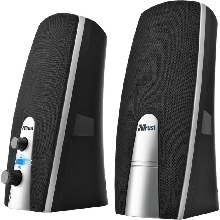 Speaker Set MiLa 2.0