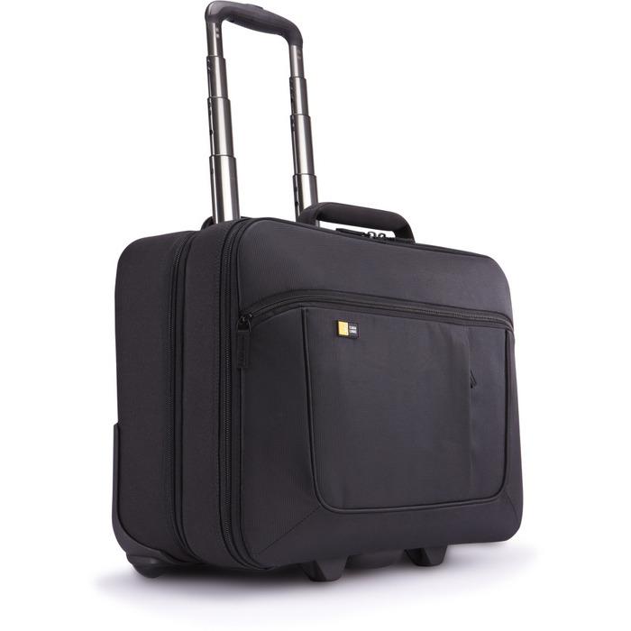 Laptop koffer