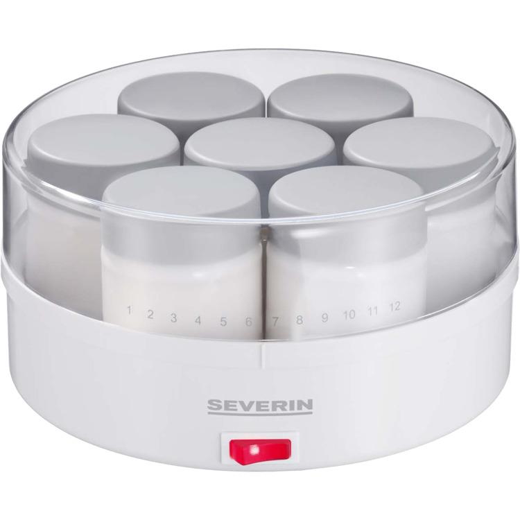 Severin JG3516 Yoghurtmaker