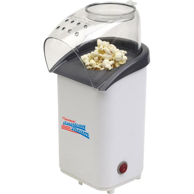 Bestron Popcornmaker APC1001