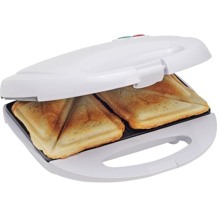 Sandwichmaker AFS8009