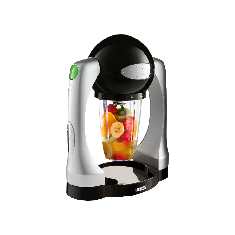 Princess 212063 Smoothie Maker Blender