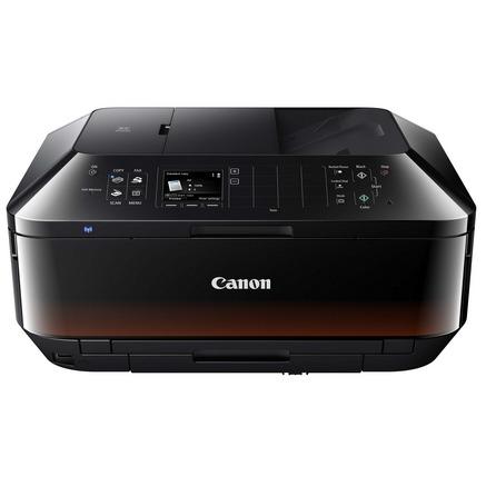 MULTIFUNCTIONAL CANON PIXMA MX925 WI-FI CLOUD READY