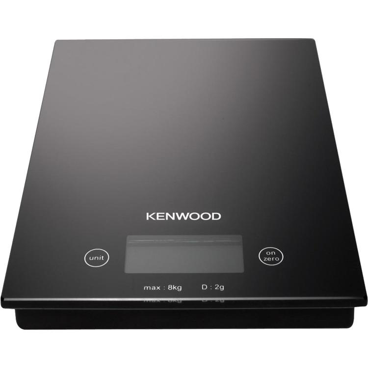 Kenwood Keukenweegschaal DS400