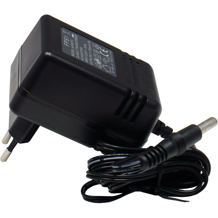 Pg12-10p55 Power Adapter