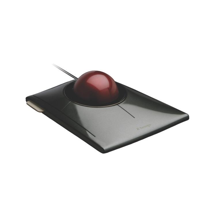 Kensington Slimblade Trackball