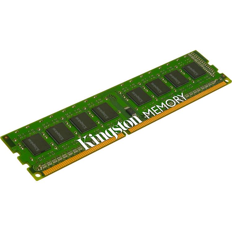 DDR3 8GB 1600MHz DDR3L ECC CL11 DIMM  1.35V w/TS