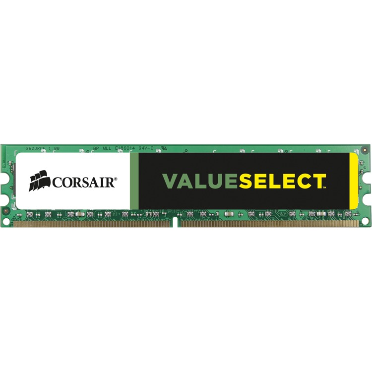 Image of 1 GB DDR-333