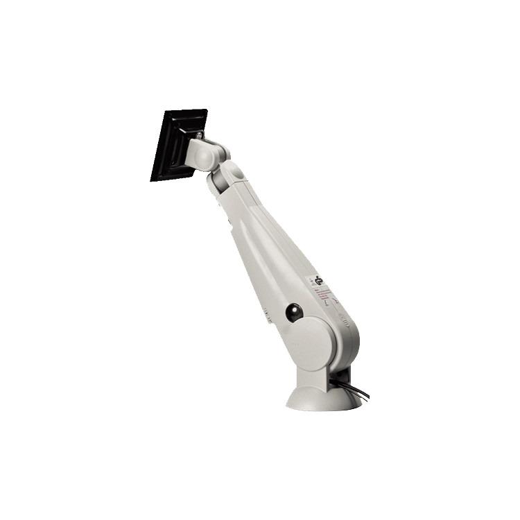 LCD-ARM NEWGAS SPRING 5 movem bl.D200 Crème