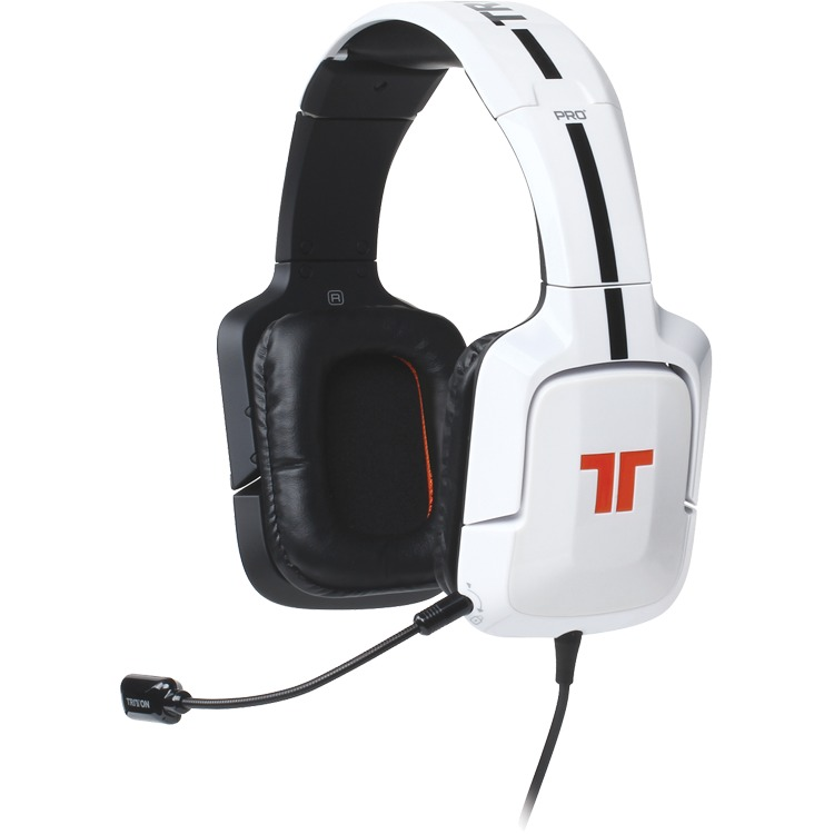 PC Tritton Pro+ True 5.1 Surround Headset wit
