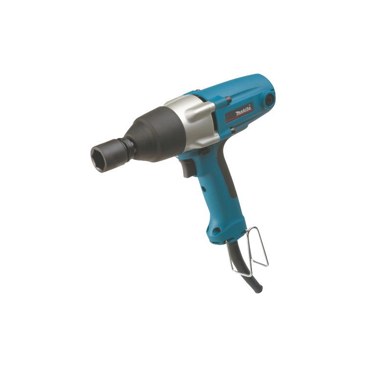 Slagmoersleutel 200 Nm TW0200 (per stuk)