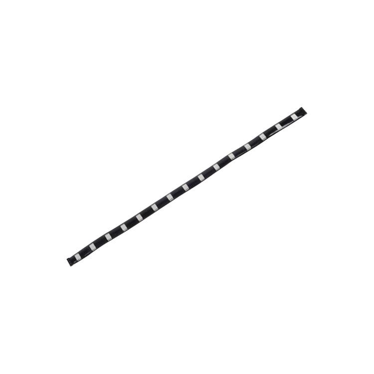 Silverstone SST-LS01R Rode LED strip