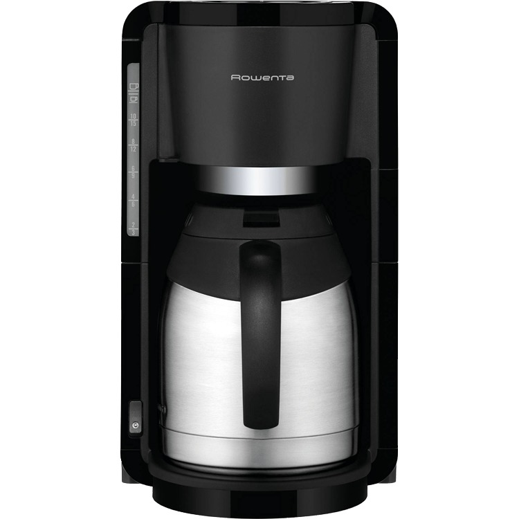 Rowenta CT 3818 Koffiemachine