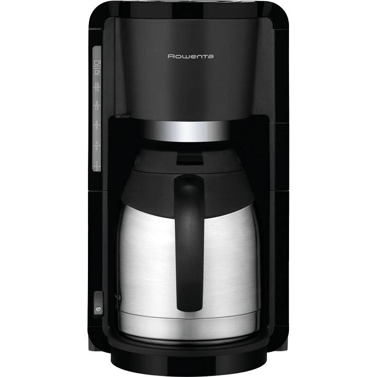 Rowenta CT 3818 Koffiemachine