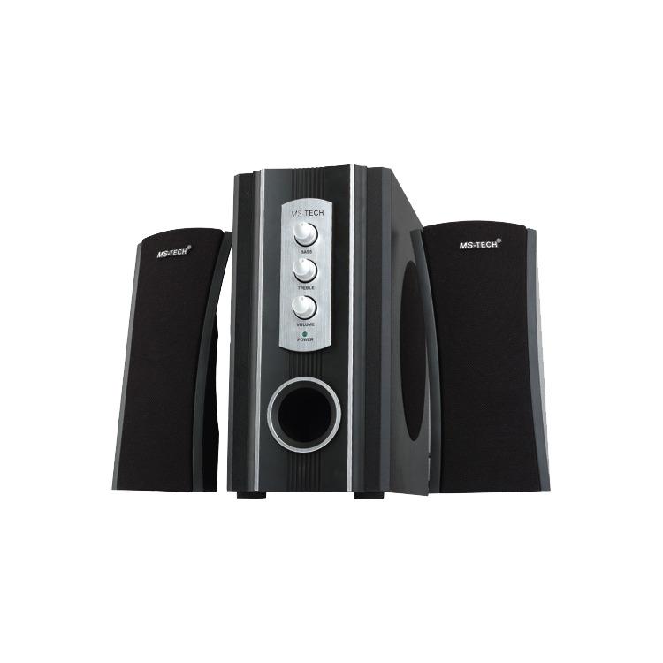 MS-Tech LD-800 luidspreker