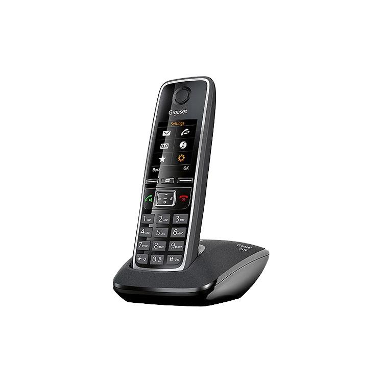 Gigaset C530 DECT Telefoon
