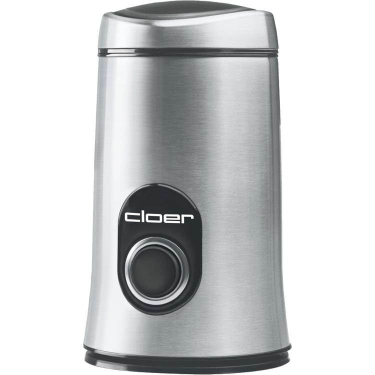 Cloer 7579 Koffiemolen