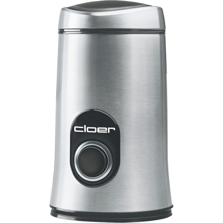 Cloer 7579