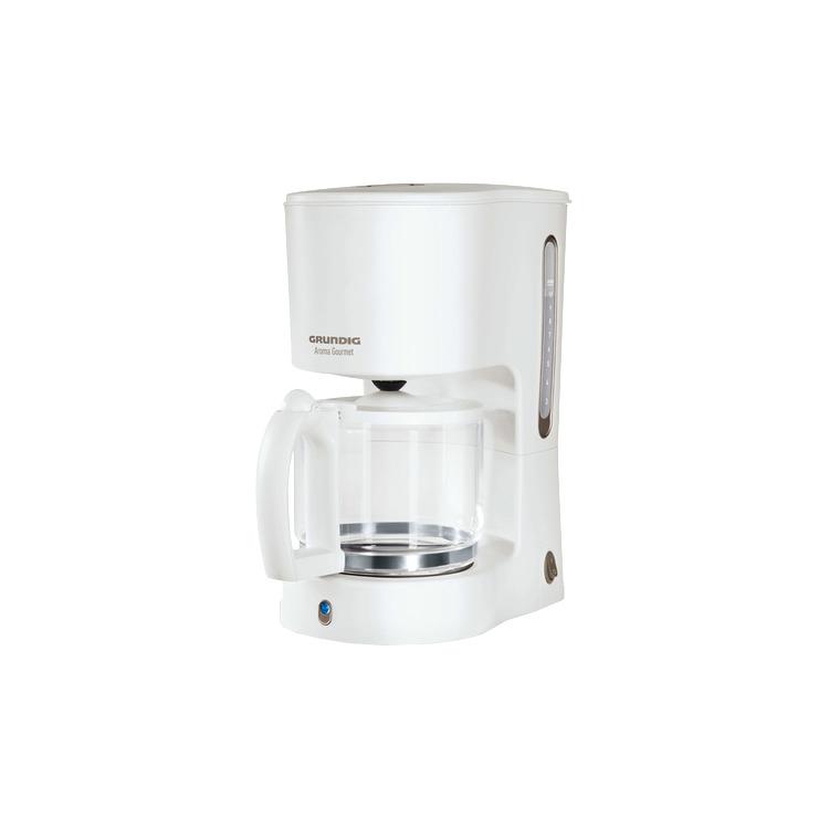 Verwonderlijk ▷ Koffiemachine ikea kopen?   Online Internetwinkel MX-14