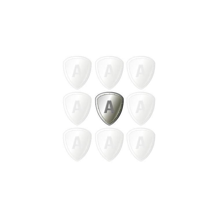 ALTERNATE Care Plus Mobile Silver (1 jaar), Verzekering voor mobiele telefoons van 301 t m 600 euro