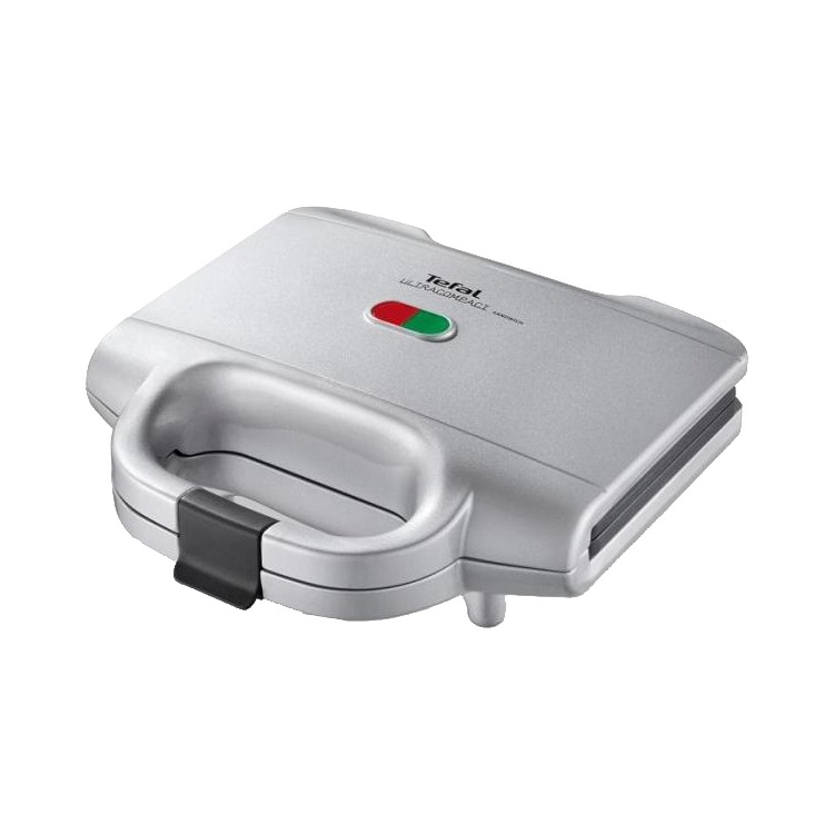 Tefal SM1591 Ultra Compact Tosti ijzer