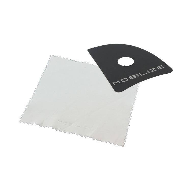Scr.pr Clear 2pk Lg Opti L9 P760