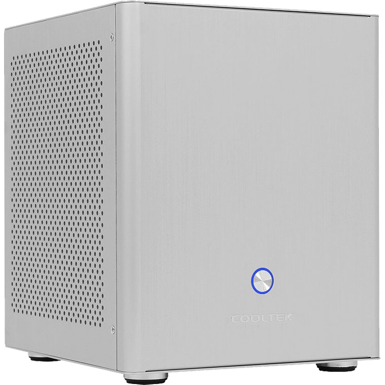 Image of Coolcube Sr ITX