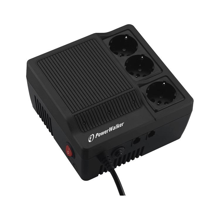 Image of AVR 600 600VA/360W