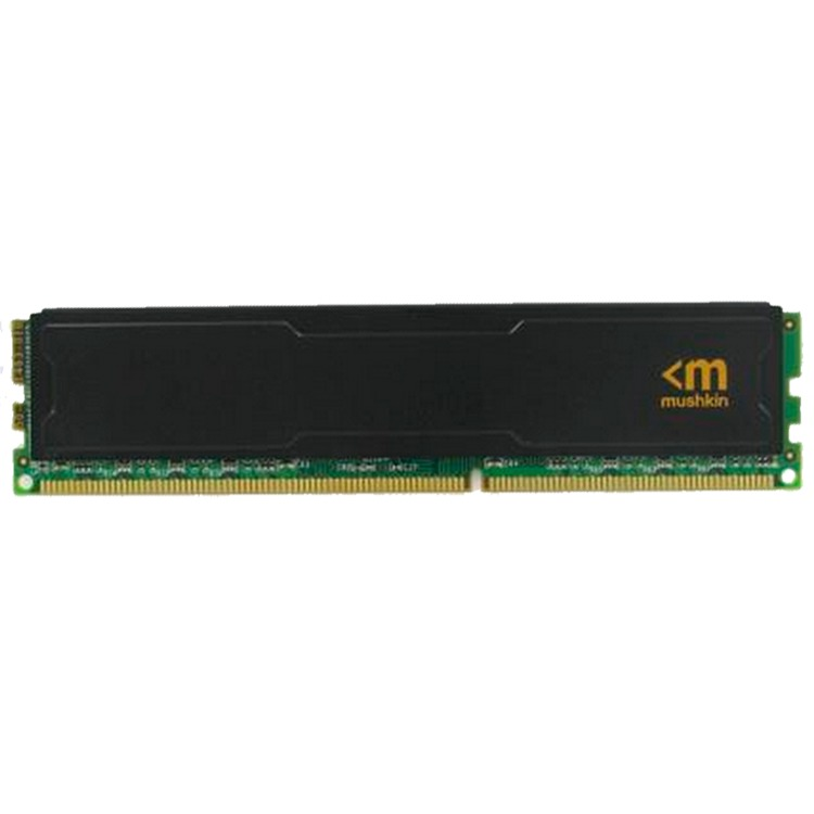 D3  4GB 2800-12 Stealth Stiletto     MSK
