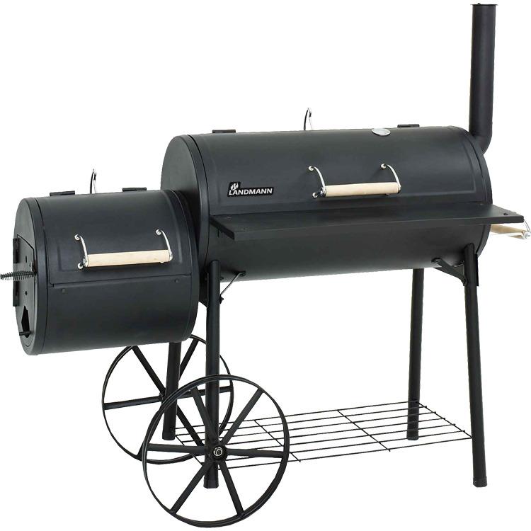 Landmann Amerikaanse Barbecue Groot